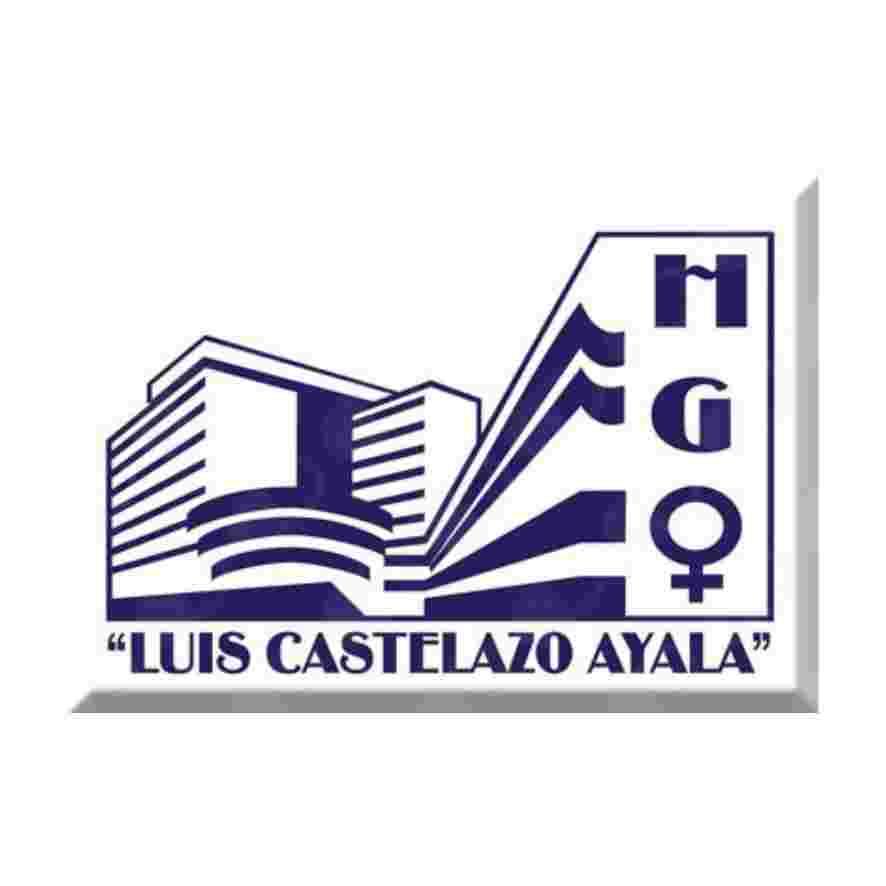 Logo 011
